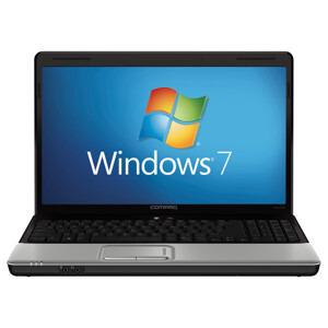 Photo of HP Compaq Presario CQ61-405SA Laptop
