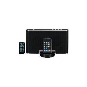 Photo of Technika SP229I iPod Dock