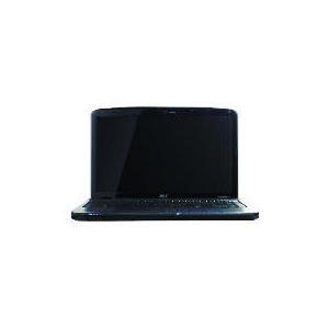 Photo of Acer Aspire 5740-433G32MN Laptop