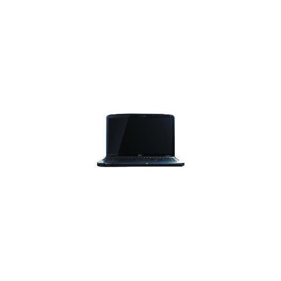 Acer Aspire 5740-433G32Mn