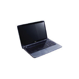 Photo of Acer Aspire 7740-334G32MN Laptop