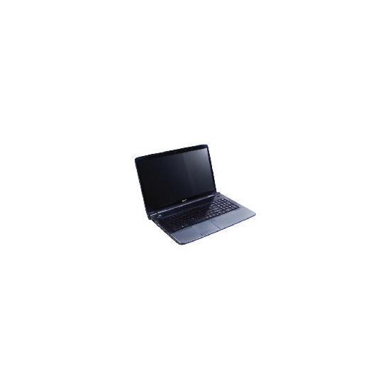 Acer Aspire 7740-334G32Mn