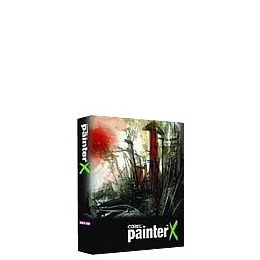 Corel Software Painter X Reviews