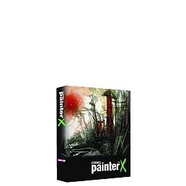 Corel Software Painter X Reviews