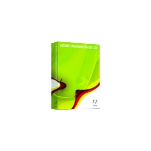 Photo of Adobe 38040465 Software