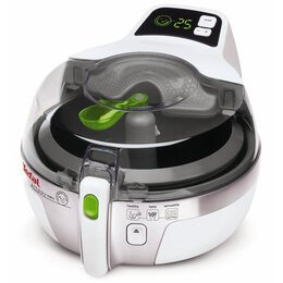 Tefal ActiFry AH900240 Reviews