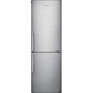 Photo of Samsung RB29FSJNDSA Fridge Freezer