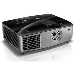 Photo of BenQ MX722 9H.J6N77.16E Projector