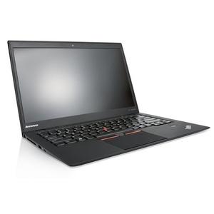 Photo of Lenovo ThinkPad X1 Carbon N3ND4UK Laptop