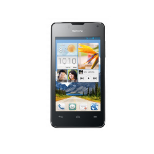 Photo of Huawei Ascend Y300 Mobile Phone