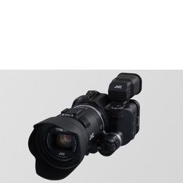 JVC GC-PX100 Reviews