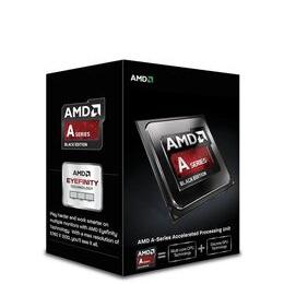 AMD A10-6800K Reviews