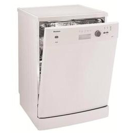 Blomberg GSN9122 Reviews