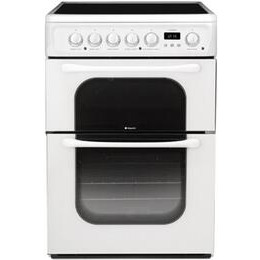Hotpoint 62DCWS Reviews