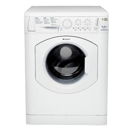 Hotpoint HE7L252P Reviews