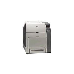 Photo of HP Colour LaserJet 4700 Printer