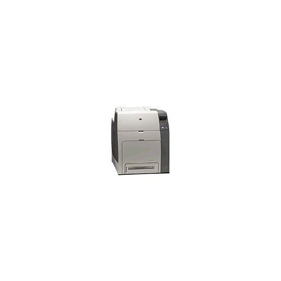 HP Colour LaserJet 4700