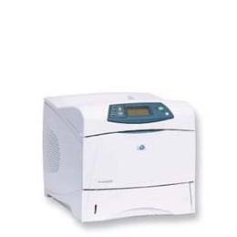 HP Laserjet 4250 Reviews