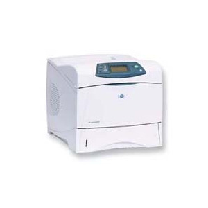 Photo of HP Laserjet 4250 Printer