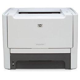 HP Laserjet P2014 Reviews