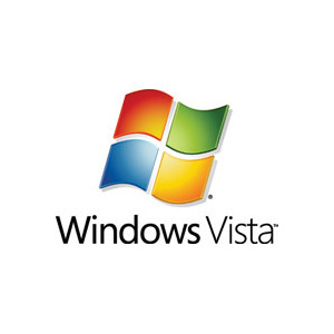 Photo of Microsoft Windows Vista Home Premium - Licence and Media - 1 PC - OEM - DVD - 32-Bit - English Software