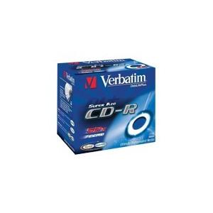 Photo of Verbatim 43327 CD R
