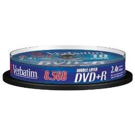 Verbatim DVD-R 43562 Reviews