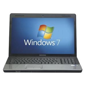 Photo of Compaq CQ71320SA (Refurbished) Laptop
