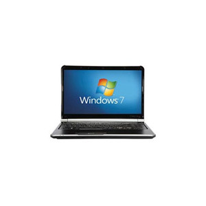 Photo of Packard Bell EasyNote TJ61-RB-030 (Refurbished) Laptop