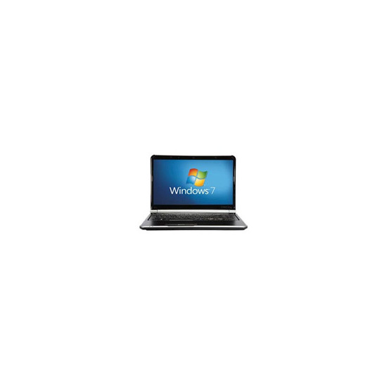 Packard Bell EasyNote TJ61-RB-030 (Refurbished)
