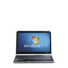 Packard Bell TJ65AU031 Recon Reviews