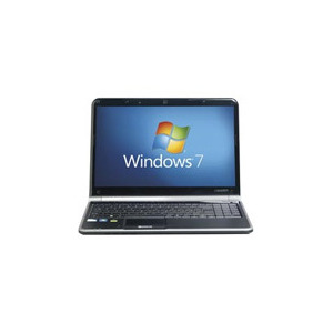 Photo of Packard Bell TJ65AU031 Recon Laptop