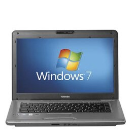 Toshiba Satellite L450D-113 (Refurbished) Reviews