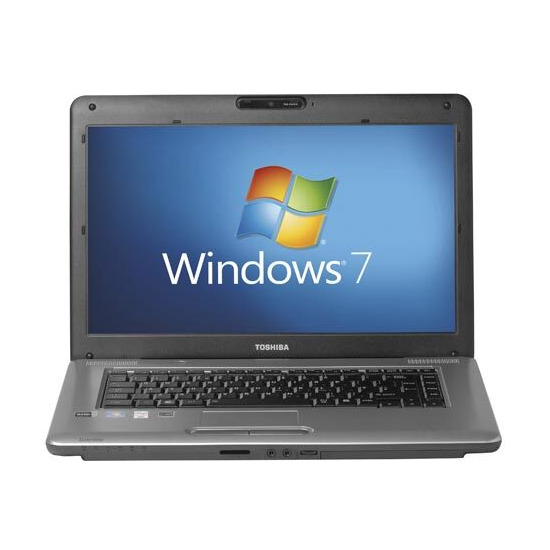 Toshiba Satellite L450D-113 (Refurbished)