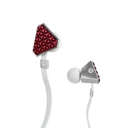 Beats by Dr. Dre Heartbeats by Lady Gaga Reviews