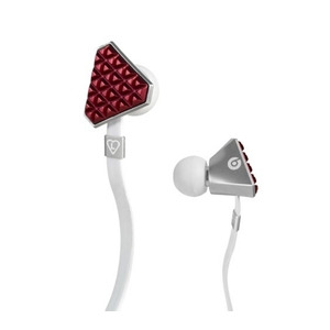 Photo of Beats By Dr. Dre Heartbeats By Lady Gaga Headphone