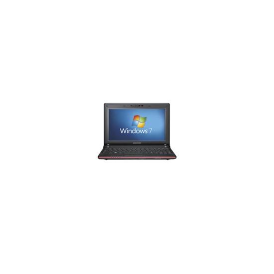 Samsung N150 (Netbook)