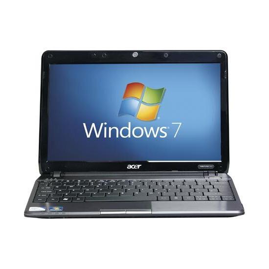 Acer Aspire 1410-743G16n