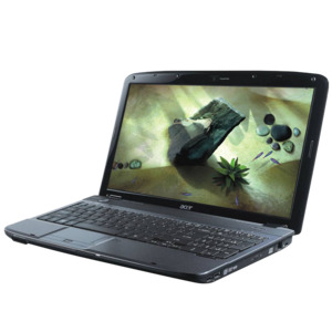 Photo of Acer Aspire 3D 5738DZG-444G32MN Laptop