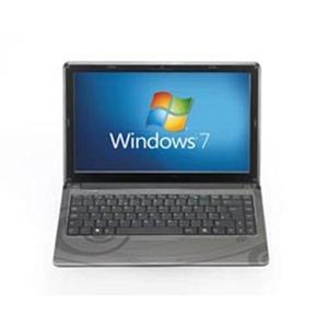 Photo of Advent Verona P (Recon) Laptop