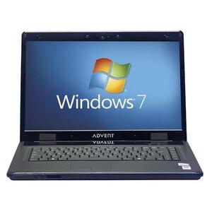 Photo of Advent Roma 2000 (Refurbished) Laptop