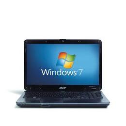 Acer Aspire 5332-313G25Mn Reviews