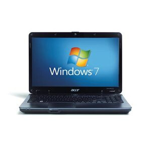 Photo of Acer Aspire 5332-313G25MN Laptop