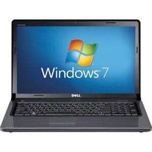 Photo of Dell Inspiron 1764 Laptop