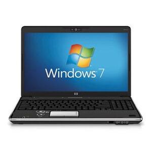 Photo of HP Pavilion DV7-3111EA Laptop