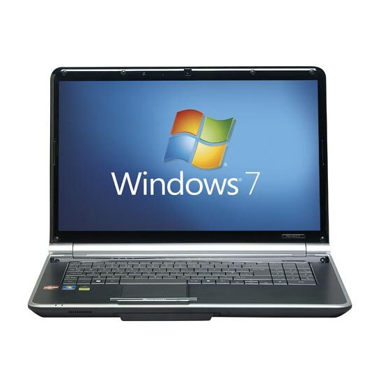 Packard Bell EasyNote LJ75-JO-080K