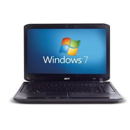 Acer Aspire 5942G-523G64Bn