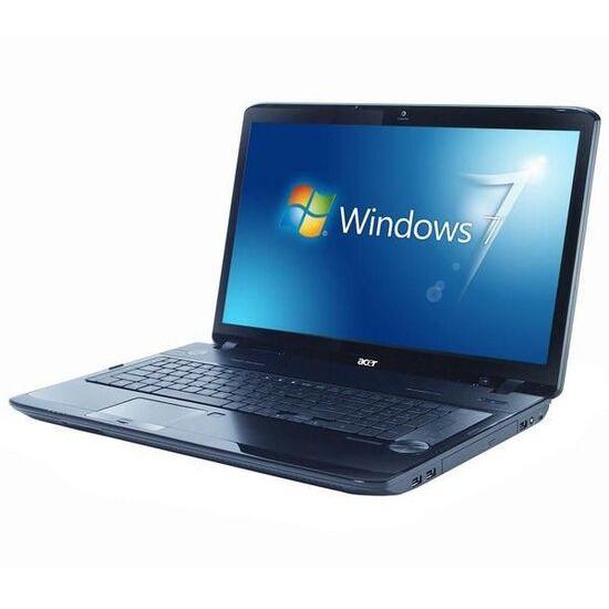 Acer Aspire 8942G-726G64Bn