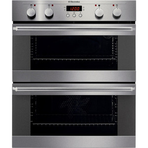 Photo of Electrolux EOU33003 Oven
