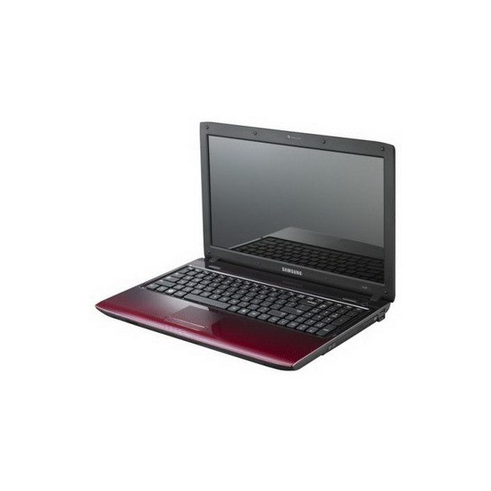 Samsung R580-JS01UK